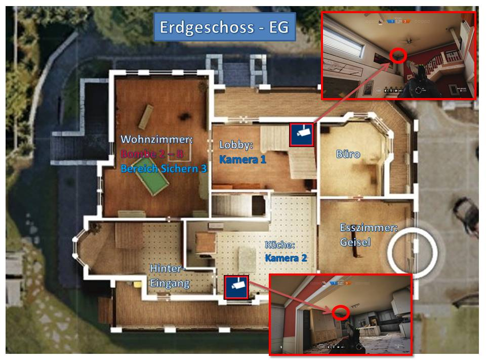 tom-clancys-rainbow-six-map-haus-erdgeschoss-eg-Rainbow-Six-Siege-Haus-Kamera